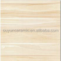 main product Foshan factory grade AAA glass and porcelain marble look 3d picture interior wall tiles