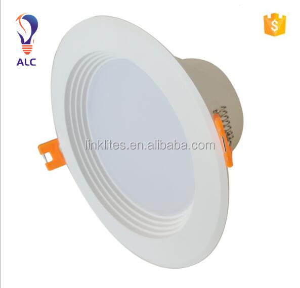 2700-6500K white led <strong>downlight</strong> 3w 7w 9w 15w Cheap price