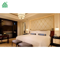 Hotel Bedroom Furniture Set Furniture Bedroom