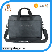 Comfortable laptop bag case computer bag notebook cover bag 15.6 inch