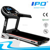 new launch powerful treadmilll type PC touch screen home fitness equipment home exercise Treadmill 2016