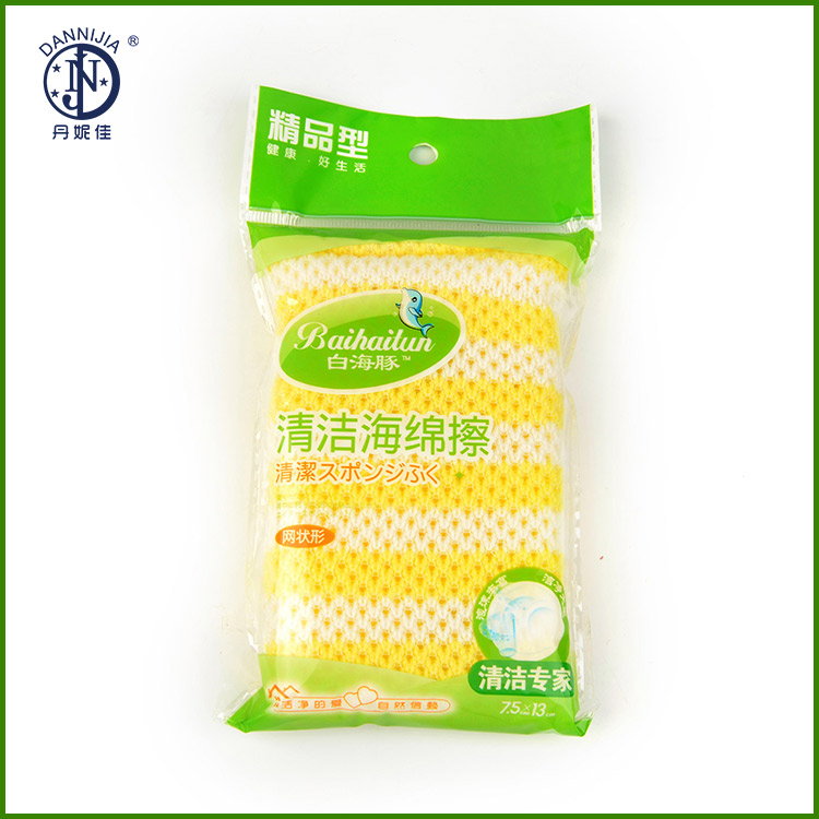 Factory price big size brushes boiler magic cleaning cloth