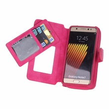 For Samsung Galaxy S4,2017 lastest new design card slot mobile phone case for Samsung Galaxy S4