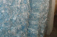 Good Quality Scrap Pet Bottles