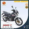 Engine New CUB Motorcycle Chongqing Manufacturer Motorcycle SD125-T