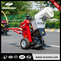 2016 New Crack tracking indicator asphalt seam router