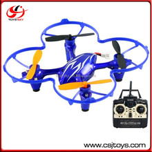 Better Than X6 Quadcopter! 0.3MP Camera Drone XINXUN X40 4-CH 6-Axis Gyro RC Helicopter Flying UFO with Camera + SD Card