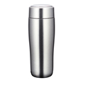 top brand stainless steel double wall vacuum cup