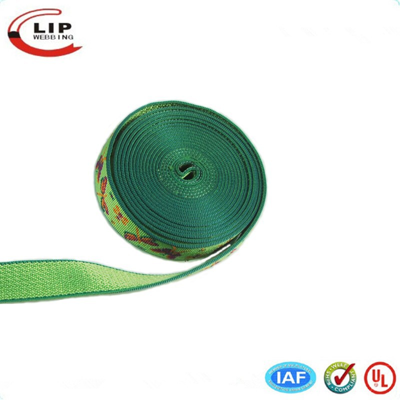 Wholesale high quality elastic bands for wigs