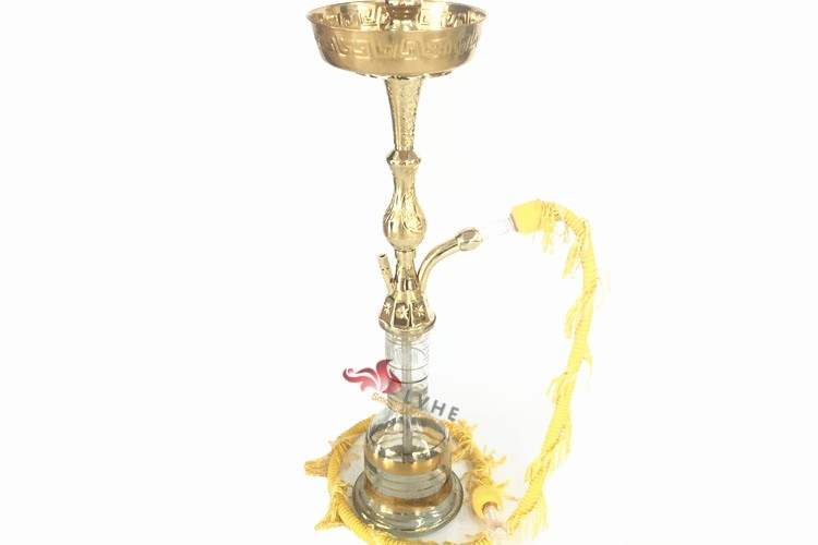 T004Z LVHE Made In China Hot Selling Zinc Egypt Shisha