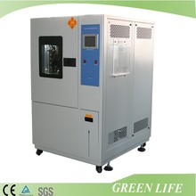 0~45 degree laboratory usage stable temperature humidity drug stability test machine