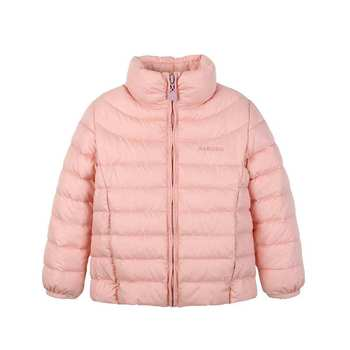 used clothing korea Brand Name Mixed Children Winter Wear