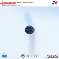OEM ODM high quality cheap good rubber water stopper