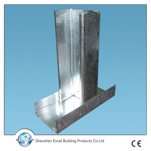 building stud building insulation materials