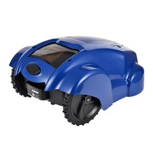 Garden Automatic Intelligent Robotic Lawn Mower