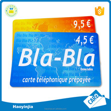 wholesale straight talk prepaid phone card