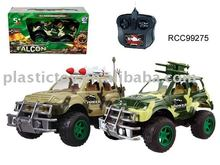 4 channel remote control car RCC99275,r/c toy,r/c car,radio control car