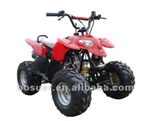 110cc atv for kids for cheap sale