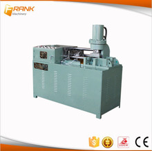 Rock bolt / anchor bolt / screw bolt making machine anchoring machine with factory pirce