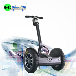Buy six get one free two wheel electric scooter mobility