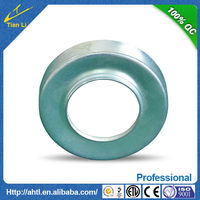 2014 Factory Support OEM leak proof mechanical seal
