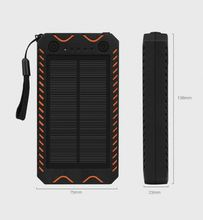 free samples phone solar charger best seller in USA