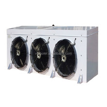 Water Defrosting Ceiling Air Cooler