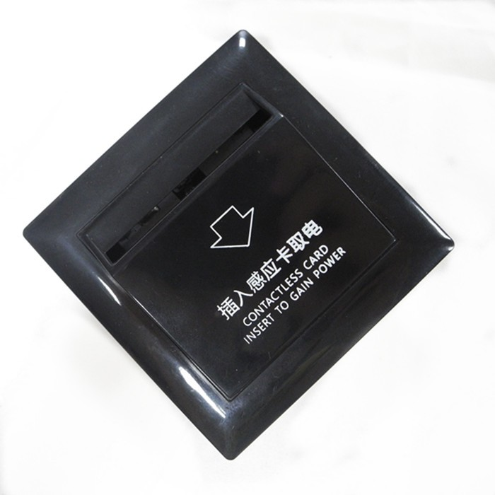 125khz Low frequency hotel room card energy saving switch hotel switch PY-ES3-6