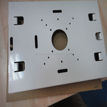Alibaba professional manufacturer wholesale light strong aluminium/stainless steel tool case