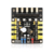 ALSRobot micro:bit Motor Driver Shield Development Board for Programming