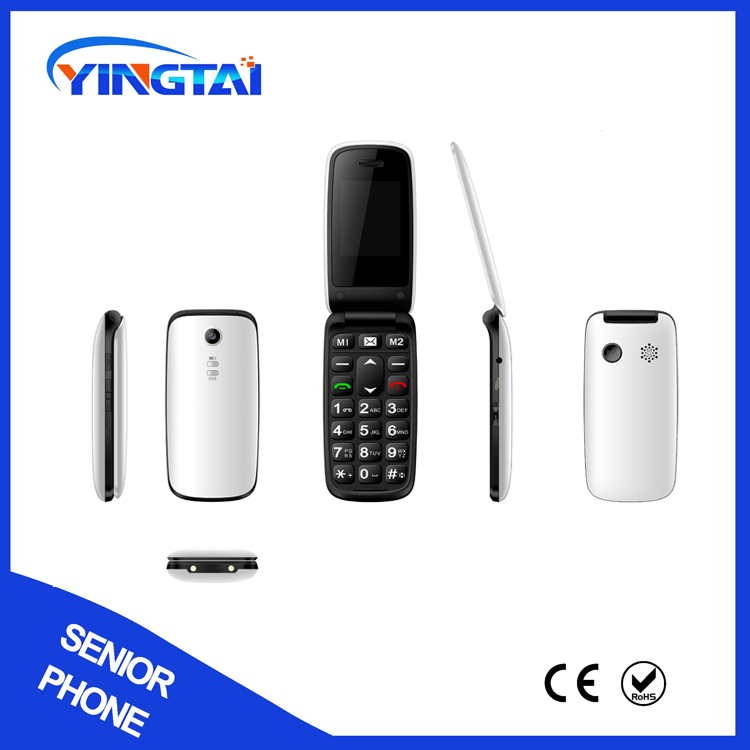 T15 bar basic mobile phones with good price
