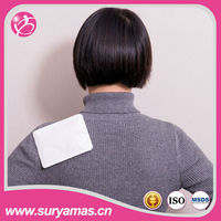 Air-activated hot pack/ heat pad for body