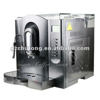 Fully automatic price coffee making machine coffee machine