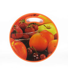 Latest product availability cheap plastic chopping board
