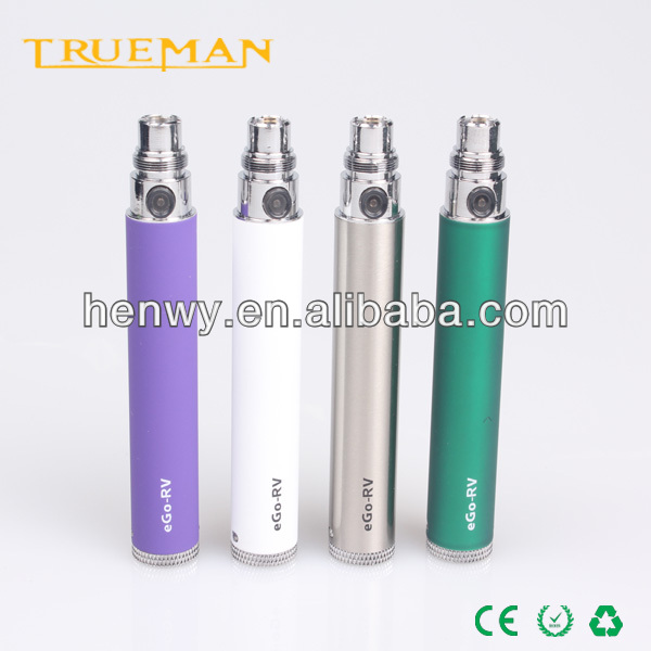 2014 wholesale ego rv ego best variable voltage the best variable voltage fancy e cigs