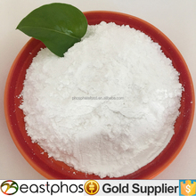 Special-Compound phosphate K7 made in China/ blend of food phosphates