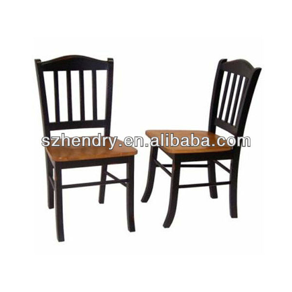 Restaurant Chairs For Used Supplieranufacturers At Alibaba Com