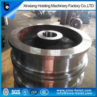 High Efficiency Alloy Wheel Protection Rings For Wheel