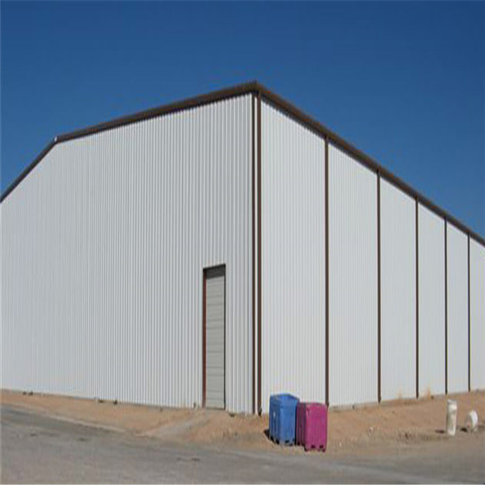 cheap prefab homes prefabricated steel structure warehouses price