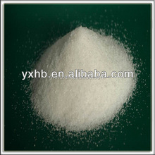 Sell Anionic Polyacrylamide for bentonite extender