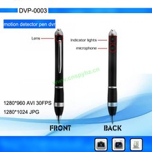 Cheap Hidden Mini DV Convert Pen DVR Moveable Disk Camera Camcorder + Audio Voice Recording + Taking Pictures HuaZe DVP-0003