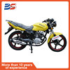 Supply Coled CCC Rcing 150cc Water Motorcycle