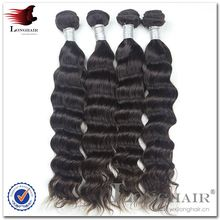 Excellent Quality Afro Kinky Brazilian Hair Bulk