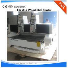 new 3d models cnc router smart cnc router kit china shenzhen cnc router wood plasma cutting machine price