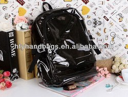 High quality special waterproof laptop bag for computer