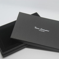 Luxury Gift Box Paper Gift Box