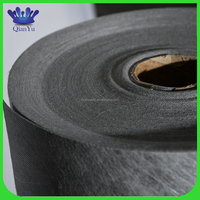 Professional waterproof membrane for bathroom floors