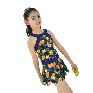 Dress Swimming Costume Wholesale Swimming Suppliers Alibaba