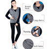 Wholesale Long Sleeve Pregrant Woman Maternity
