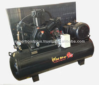 High Quality New Copper Wire Air Compressor for Sale